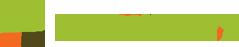 Drzewkonaprezent - logo